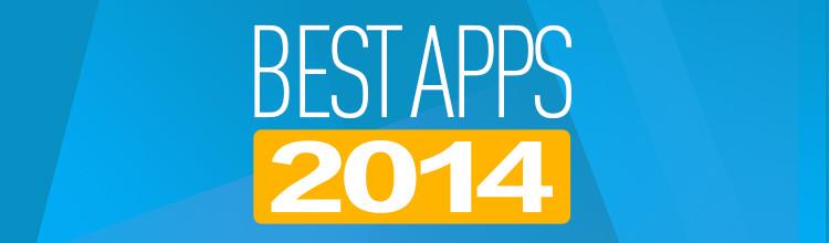 2014年度最佳应用-miui应用市场专题