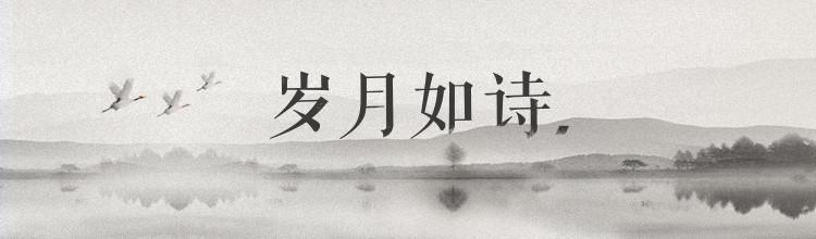 岁月如诗-miui应用市场专题